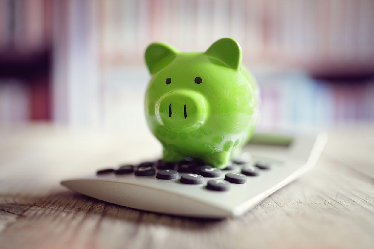Tax - Free Savings Account
