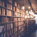 6 Passive Income & Money Books For Millennials!