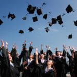 Tips To Help Pay Off Your Student Debt!
