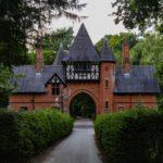 Real Estate: Buying Vs Renting