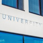 College (Or University) Considerations