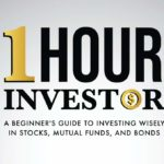 Wise Book Reviews: 1 Hour Investor