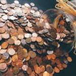 High-Interest Savings Accounts That You Should Have