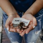 Why You Should Be Donating To Charity