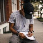Freelance Writing And How To Make Money In 2019