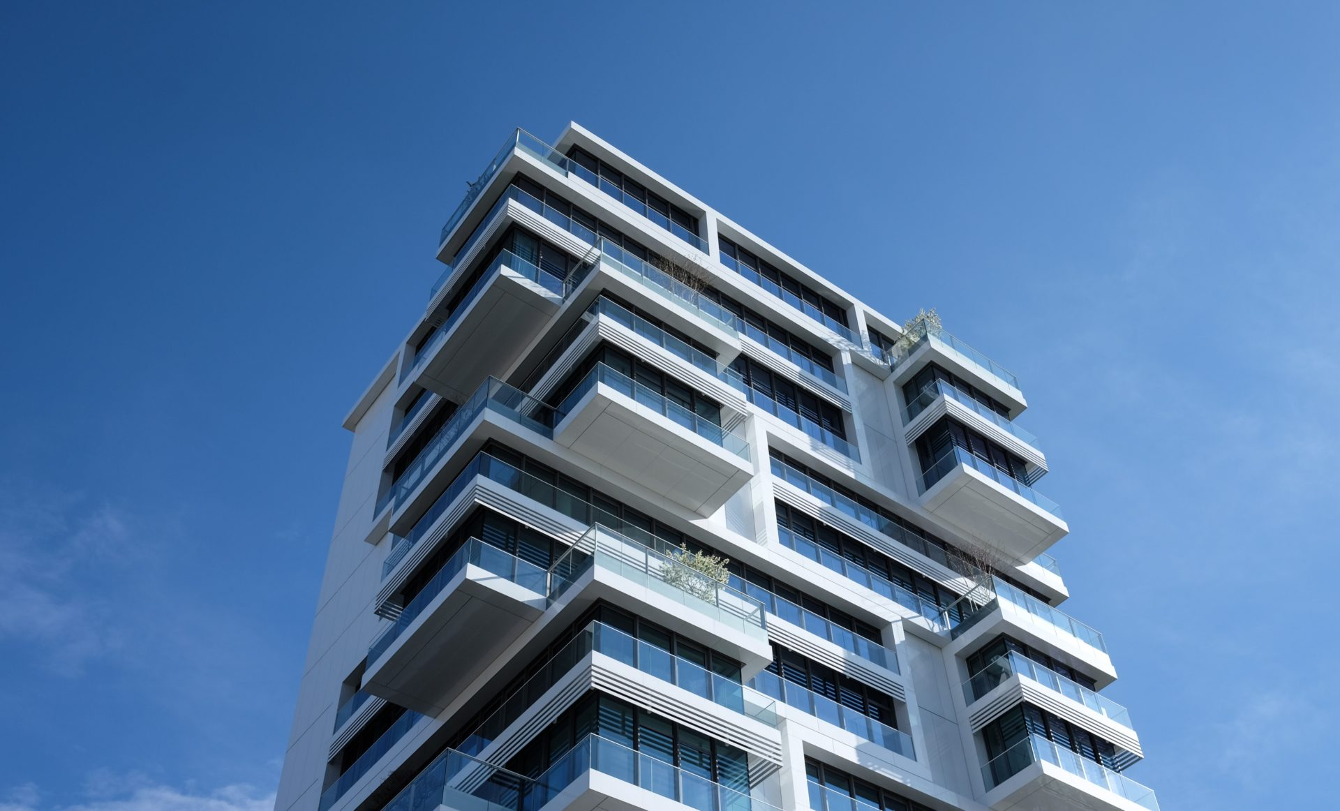 House Vs. Condo: Which Is The Better Investment?