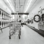 How Much Money Can A Laundromat Make?